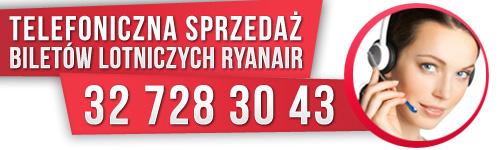 Tanie Bilety Lotnicze Ryanair Warszawa Modlin